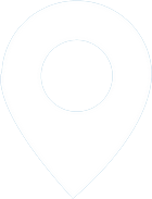 map-ping-icon